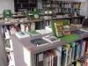 tbl_bookstore_deappel1