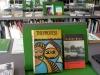 tbl_bookstore_deappel5