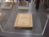 tbl_bookstore_deappel6