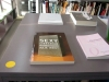tbl_bookstore_deappel7