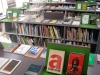 tbl_bookstore_deappel