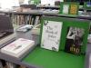 tbl_bookstore_deappel2