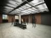 przestrzen-foyer-na-poziomie-0_1_ujecie
