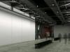 sala-expozycyjna_1_ujecie