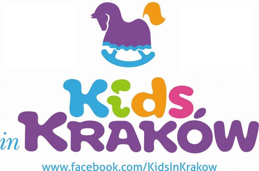 kidsinkrakow_fb-1024x676