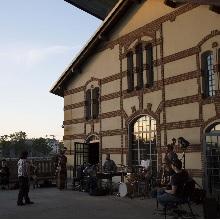 9 lipca w Cricotece po raz kolejny zagra Krakow Improvisers Orchestra.