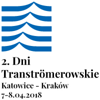 logotyp Dni Trastromerowskich