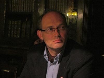 Wojciech Bałus