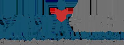 Logotyp Fundacja Szansa dla Niewidomych