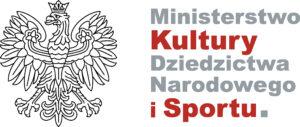 Logotyp MKDNiS